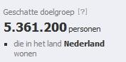Aantal_Facebook_Gebruikers