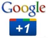 google_+1