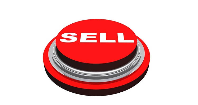 verkoopkanaal