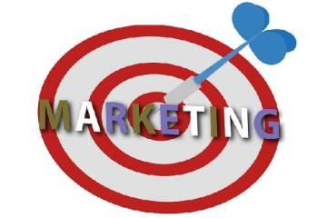 marketingtype