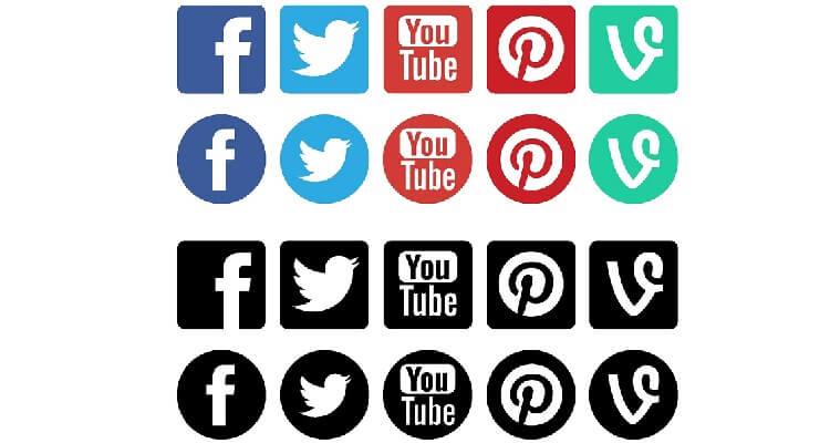social media en seo