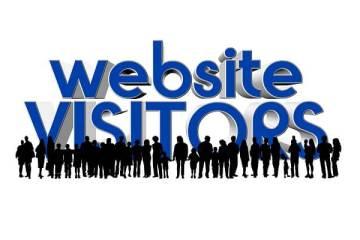 traffic-website