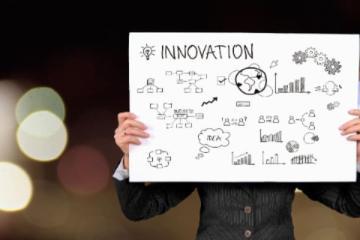 innovatie