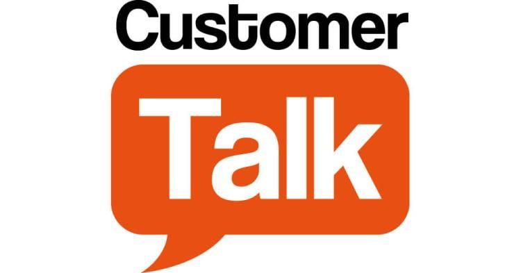 CustomerTalk
