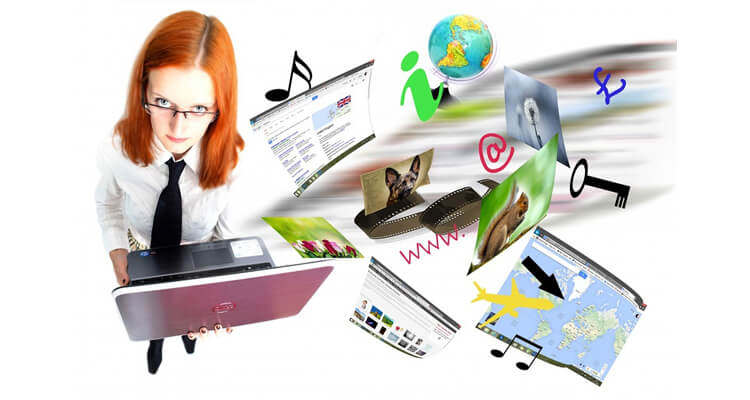 Conversie-e-mailcampagnes