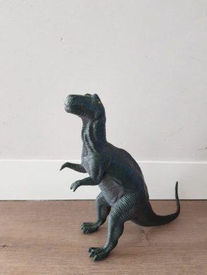 Dino voor DIY dino lamp