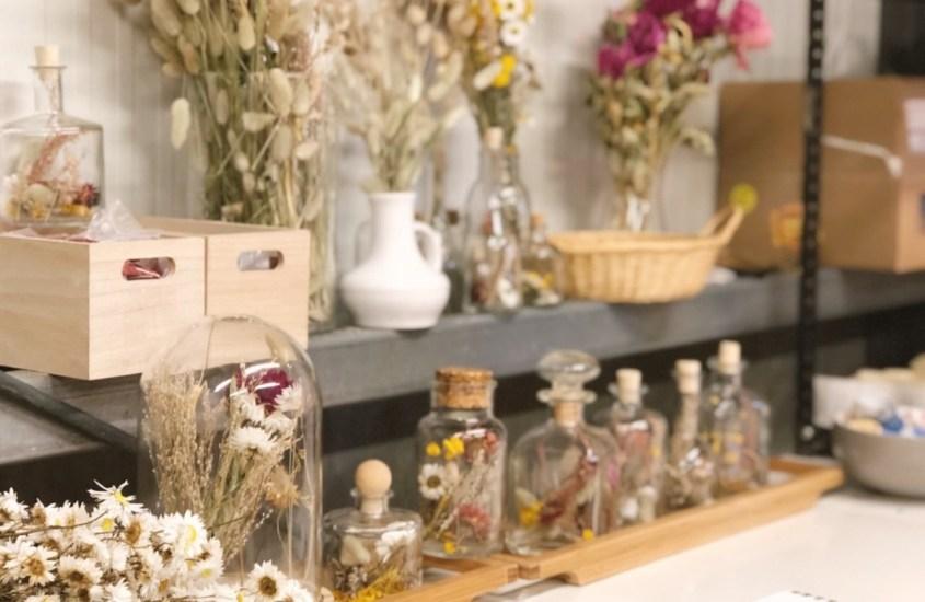 Daffies DIY pakketten – alles om zelf aan de slag te gaan!