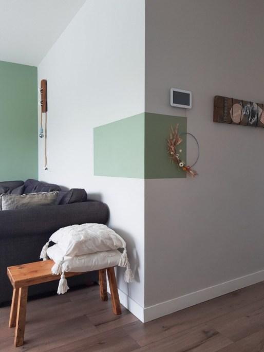 Meer groen in huis – 6 tips