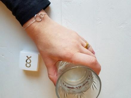 je eigen ringmaat berekenen en ring online bestellen