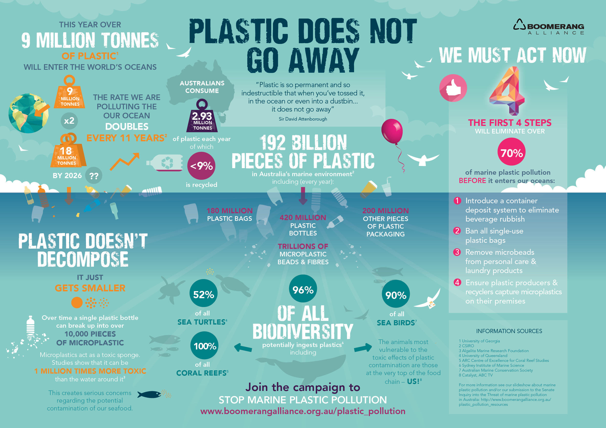 Microplastic Infographic Final