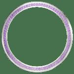 Lavender Purple Amethyst