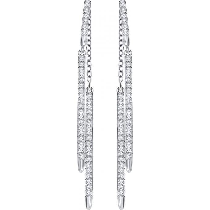 Boucles d'oreilles Swarovski Classic Jewelry 5230663