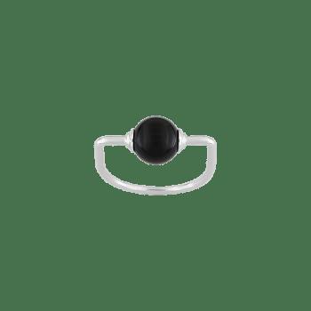 bague-aventure-argent-et-onyx