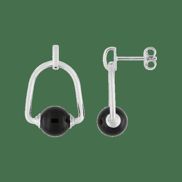 boucles-d-oreilles-aventure-onyx