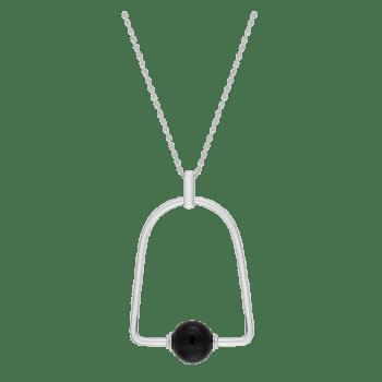 collier-aventure-argent-et-onyx