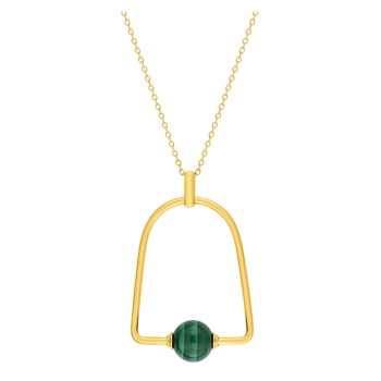 collier-aventure-malachite