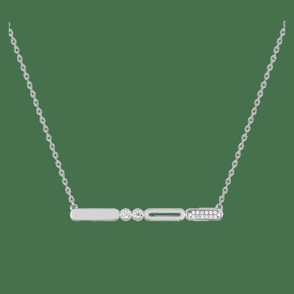 collier-graphique-argent-et-oxydes