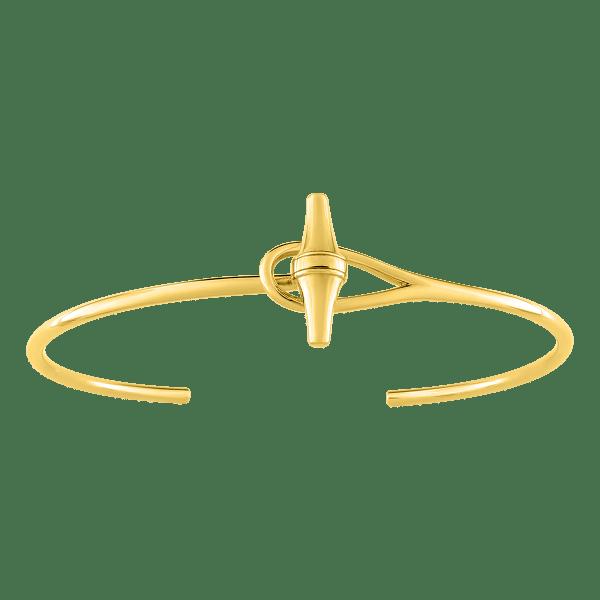 jonc-ouvert-royale-plaque-or