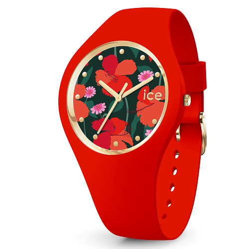 017576-ICE-flower-floral-passion-S