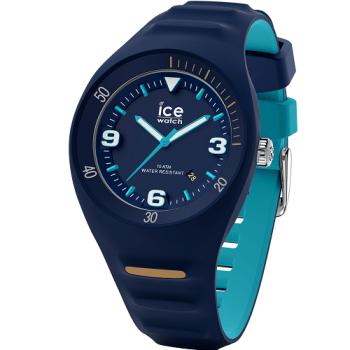 018945-PLeclercq-blue-turquoise-M