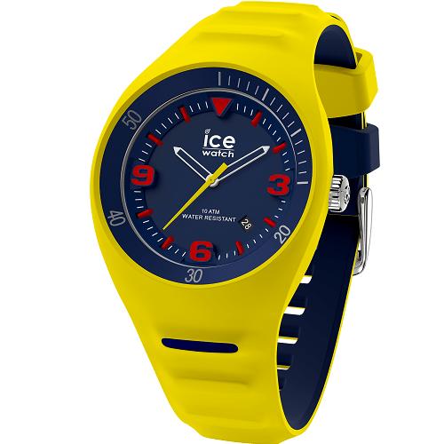 018946-PLeclercq-neon-yellow-M