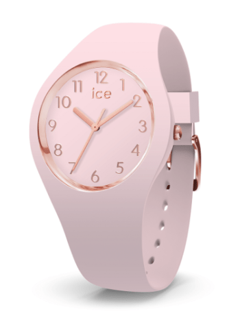 015346-ICEglampastel-Pinklady-Numbers-XS