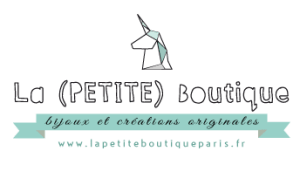 Bijoux 7bis Paris - La petite boutique revendeur pro