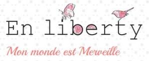 Bijoux 7bis Paris - En liberty revendeur pro