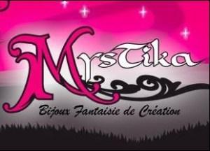 Bijoux 7bis Paris - Mystika boutique revendeur pro