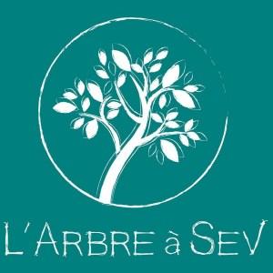 Bijoux 7bis Paris - L'arbre à sev revendeur pro