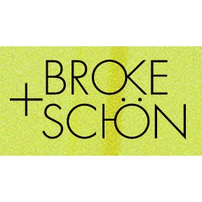 Bijoux 7bis Paris - Broke & Shön revendeur pro