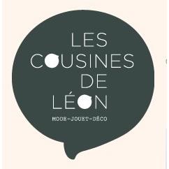 Bijoux 7bis Paris - Les cousines de Léon revendeur pro