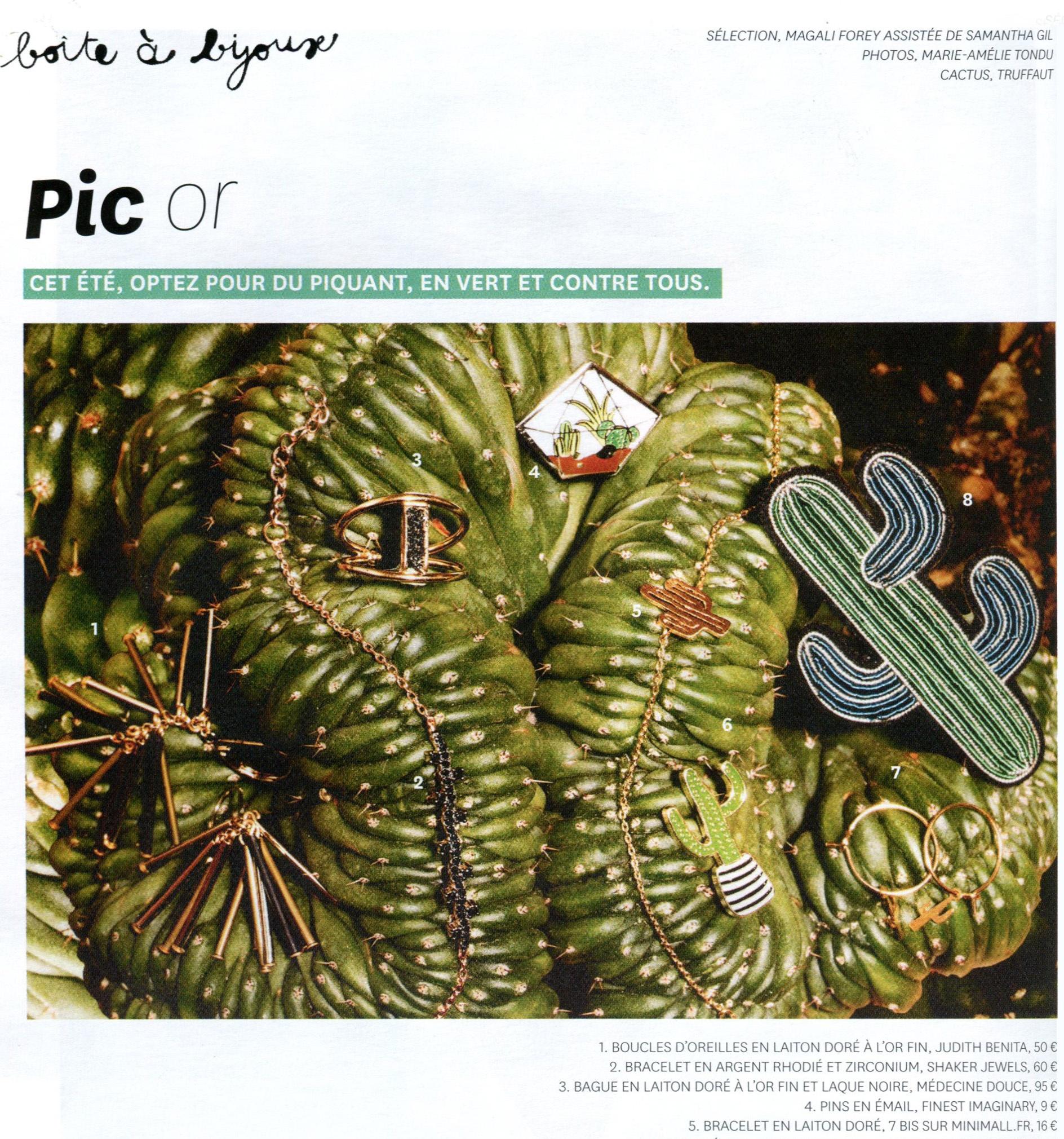 cactus-7bis-dans-paulette-magazine-20160708-page-100-bracelet-cactus