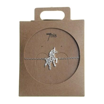 337149arg-bracelet-licorne-argent-origami-geometrique-collection-les-animaux-fantastiques-7bis2
