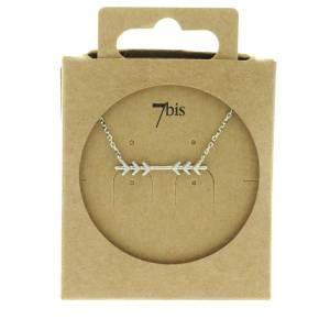 170584arg-collier-fleches-argente-convergente-indien-collection-7bis-1