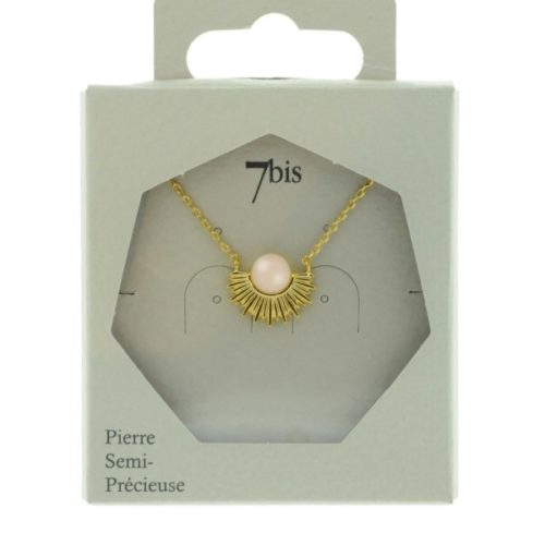 170539rosdor-collier-soleil-dore-quartz-rose-pierre-semi-precieuse-collection-eclipse-7bis