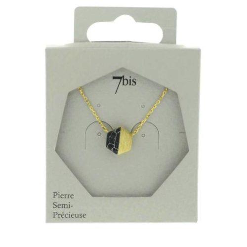 170252noidor-collier-hexagone-noir-dore-moitie-metal-et-howlite-collection-pierre-semi-precieuse-7bis-1.jpg