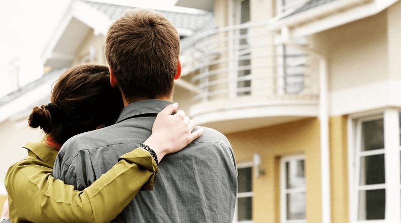 12 Dicas para encontrar a casa dos vossos sonhos.