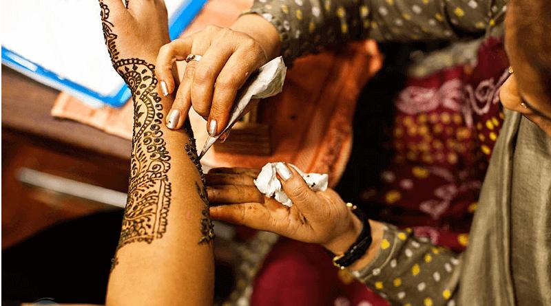 30 tradições de casamento pelo mundo