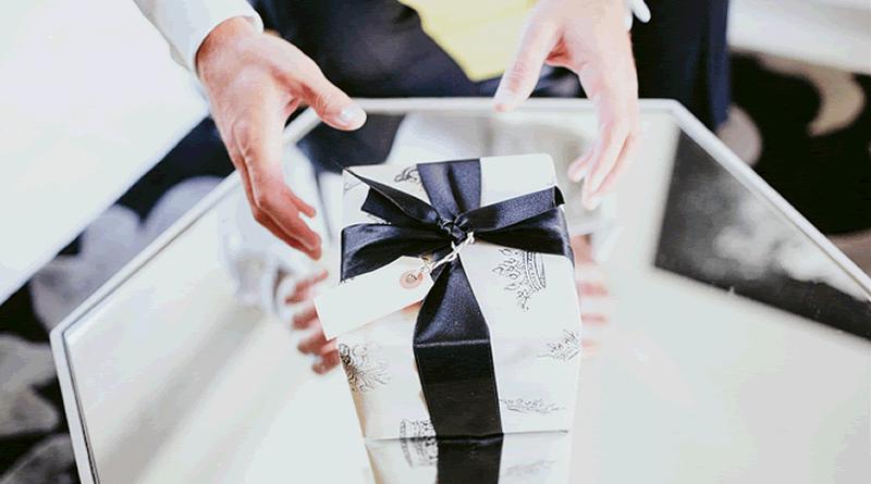 Lembranças de casamento para homem: Dicas e sugestões
