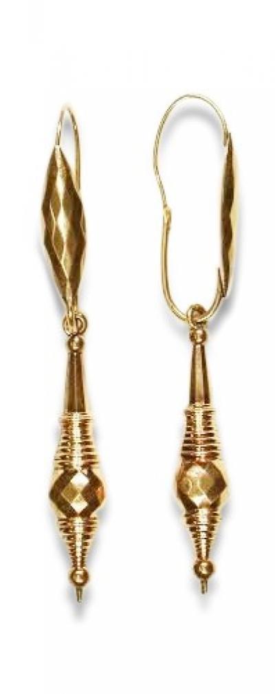 bijoux regionaux normandie autres