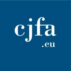 Logo du CJFA