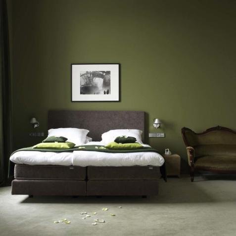 Bijzondere Overnachting Origineel Overnachten Rijksmonument Suitehotel Pincoffs Rotterdam2