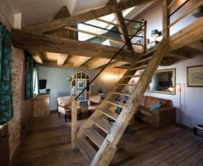 Bijzondere Overnachting Origineel Overnachten Romantische 4-sterren overnachting in Guesthouse Ensenada in Zeeland13