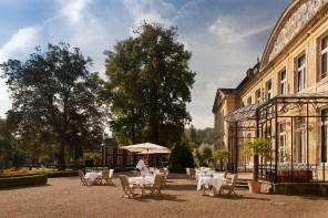 Bijzondere-Overnachting-Origineel-Overnachten-Slapen-in-het-Limburgse-kasteel-Chateau-St-Gerlach3