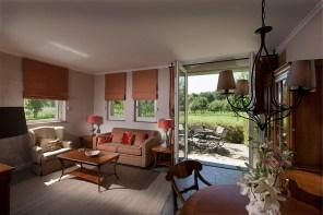 Bijzondere-Overnachting-Origineel-Overnachten-Slapen-in-het-Limburgse-kasteel-Chateau-St-Gerlach6