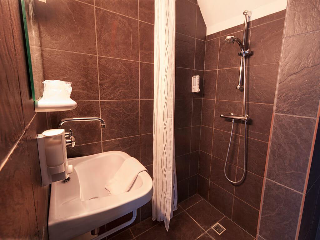 Bijzondere Overnachting Origineel Overnachten Fletcher Hotel Huis Landgoed Eerbeek15