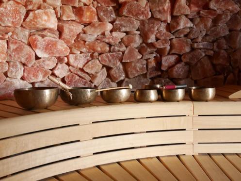 Bijzondere Overnachting Origineel Overnachten Slapen in Wellness Resort Fort Beemster5