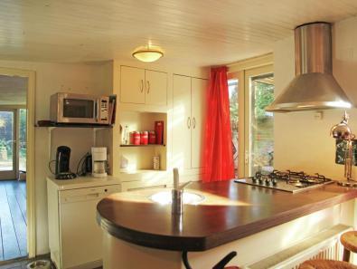 Bijzondere Overnachting Origineel Overnachten Vakantiehuis het Roefje in Bergen aan Zee9