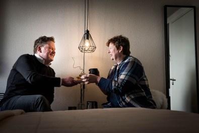 Bijzondere Overnachting Origineel Overnachten Bed Breakfast Dalaura Zuid-Limburg5